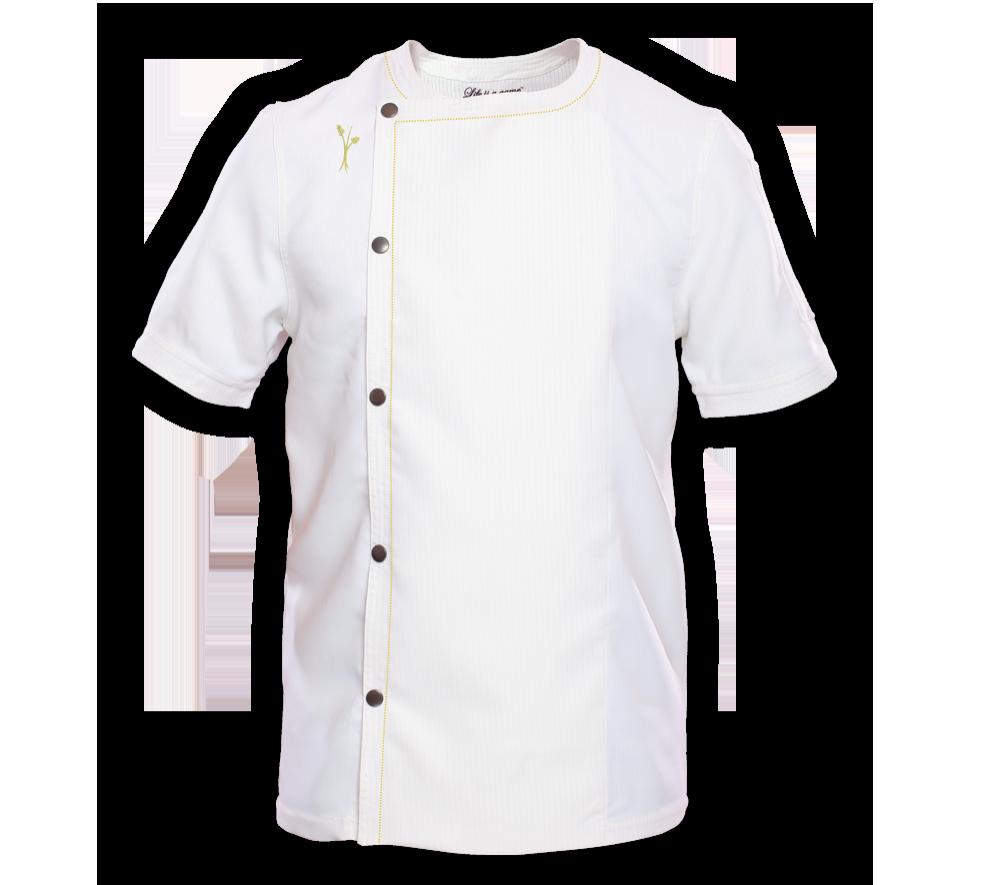 Blanc Blanc Blanc A Sembrar Boulangerie Veste Is Life Life Life Game Homme aPO4wqF