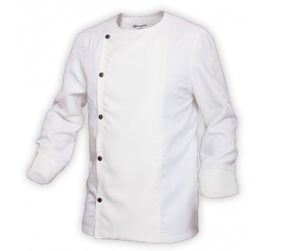 Vestes de cuisine patisserie boucherie v tements pro life is a game Veste de cuisine orange