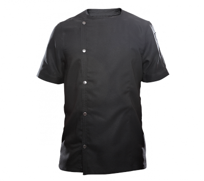 V tements de cuisine par metier life is a game for Vetements cuisine