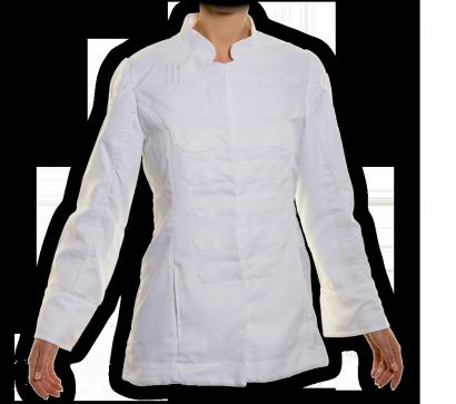 Vestes Life Game CuisinePatisserieBoucherie A De Vêtements Pro Is UzLqMjVpSG